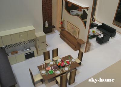 简单折纸大全家具冰箱图解